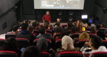 Çukurova Üniversitesi Atölye Çalışmaları 18-19 Aralık