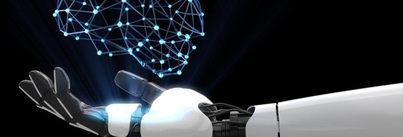 Pandemi Sonrası Dönemde 3D: Devlet, Diplomasi ve Dijitalleşme
