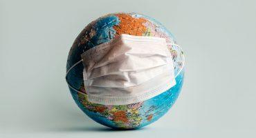 Dünya Medyası Salgın Sürecini Nasıl Yönetti?