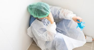 Yeni Koronavirüs Hastalığının Toplumsal Etkileri Üzerine Bir Değerlendirme