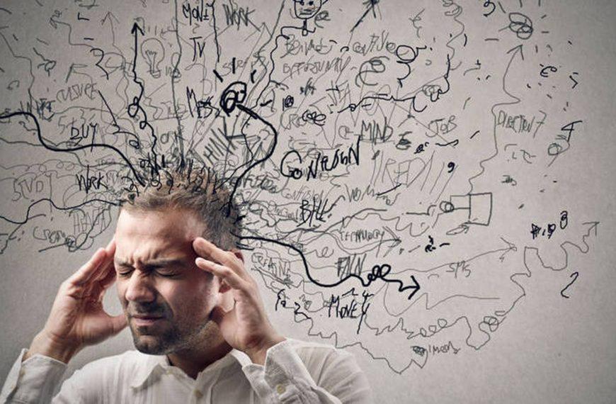 Dezenformasyon Nedir, Âlâsını Göreceğiz