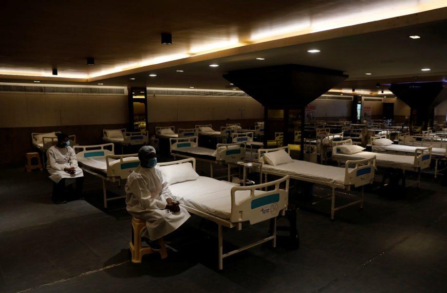 Pandemi, Post-Pandemi ve Yeni Dindarlık Modelleri