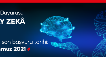 TRT Akademi Dergisi 13. sayı duyurusu: Yapay Zekâ